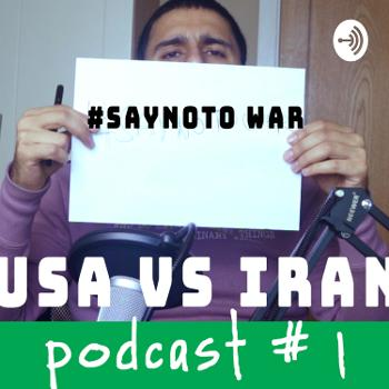 US vs Iran | Middle east tensions