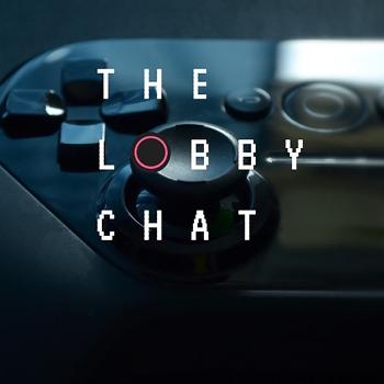The Lobby Chat