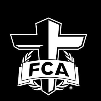 FCA North Houston