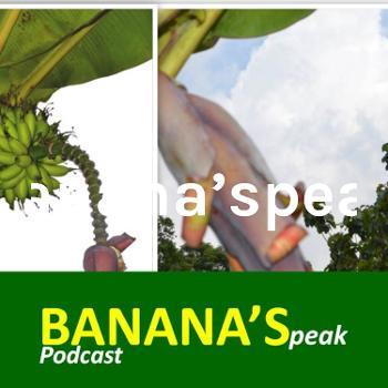 Banana'speak