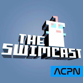 The Swimcast
