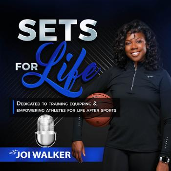 Sets For Life