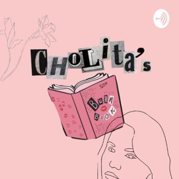 Cholita's Burn Book