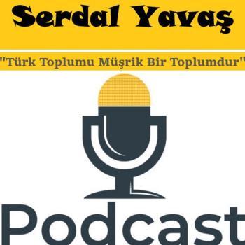Türk Toplumu Mü?rik Bir Toplumdur
