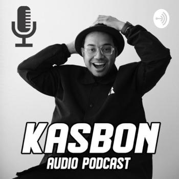 KASBON (Kasi Tau BON )