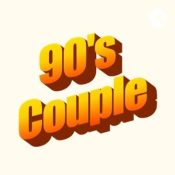 90's Couple