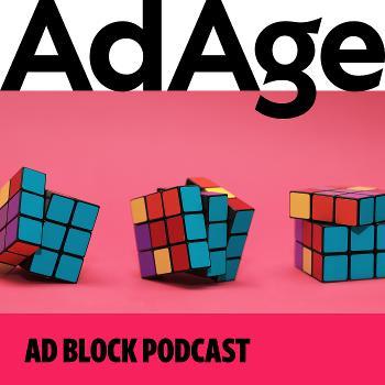 Ad Age Ad Block