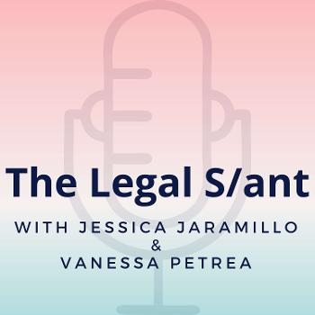 The Legal Slant