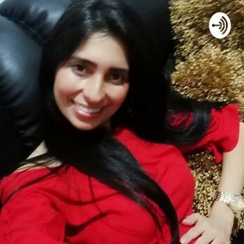 Luz Dary Oviedo Y Liliana Cordoba Suarez