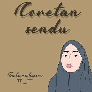 Coretan Sendu