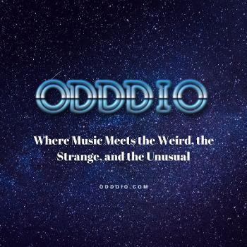 ODDDIO Podcast