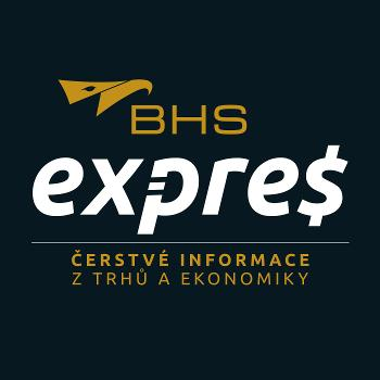 BHS Expres