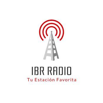 IBR Radio