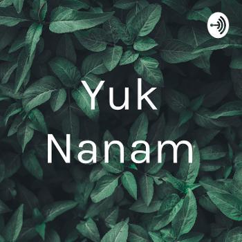 Yuk Nanam