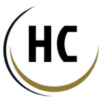 Hope & Rauf presented by Heat Check CBB