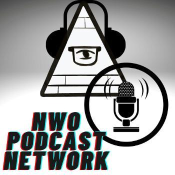 Nerd World Order Podcast Network