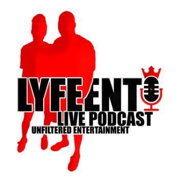 Lyfe Ent Group | Real Lyfe Radio