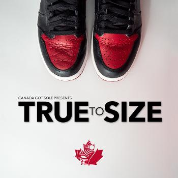 True to Size