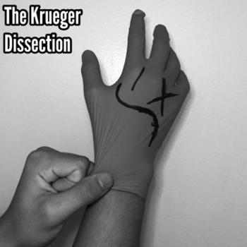 The Krueger Dissection
