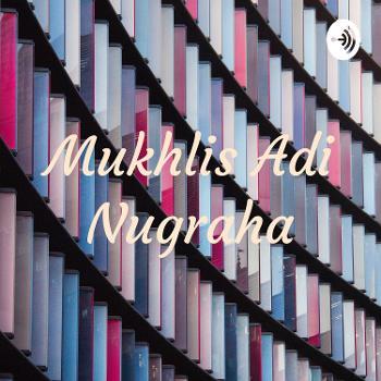 Mukhlis Adi Nugraha