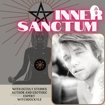 The Inner Sanctum | Occult Studies and Alternative Lifestyle