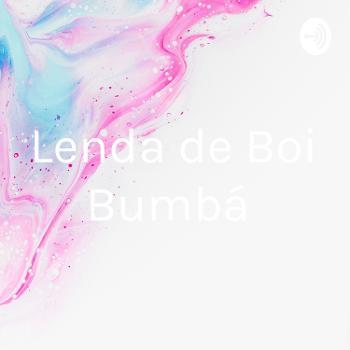 Lenda de Boi Bumbá