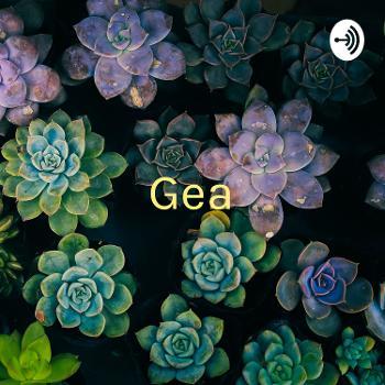 Gea: como ayudar al planeta
