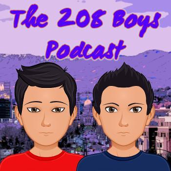 The 208 Boys