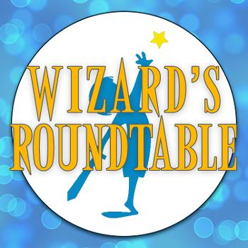 Wizard's Roundtable | Marketing Secrets from Wizard of Ads