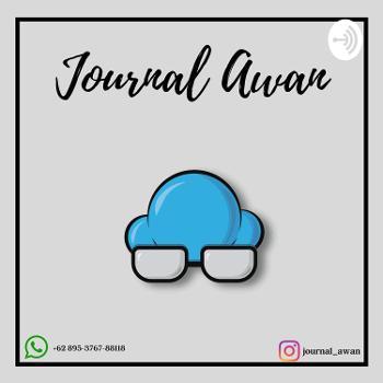 Journal Awan