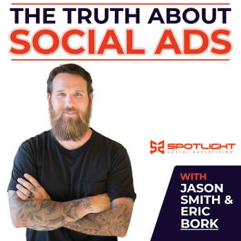 The Truth About Social Ads