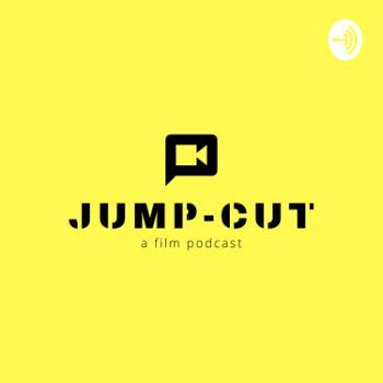 Jump-Cut