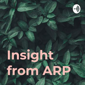 Insight from ARP