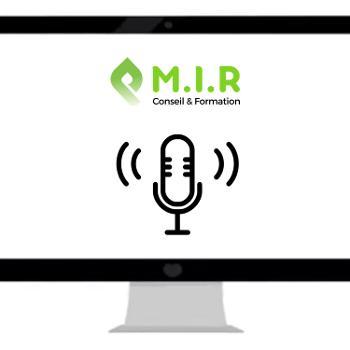 M.I.R Conseil & Formation