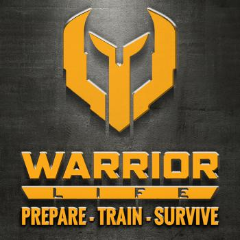 Warrior Life - Tactical Firearms | Urban Survival | Close Quarters Combat Training