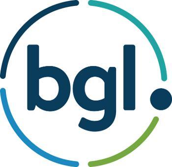 BGL's Podcast