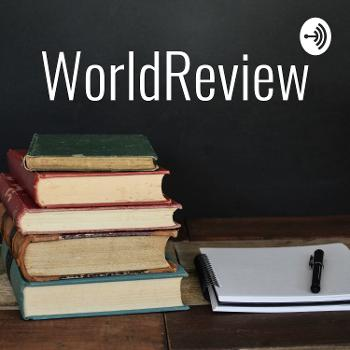 WorldReview