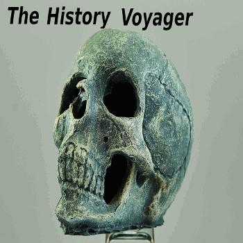The History Voyager