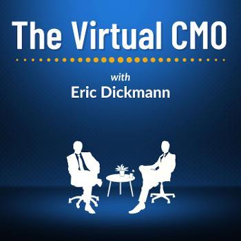 The Virtual CMO