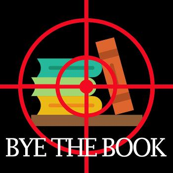 Bye The Book