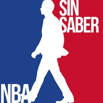 NBA Sin Saber