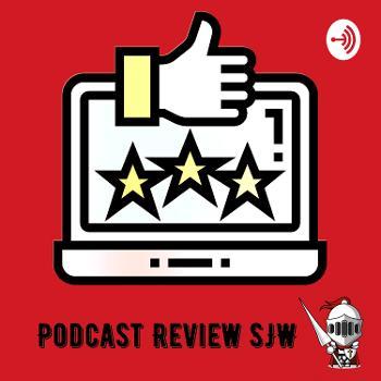 Review SJW    Film & TV Series