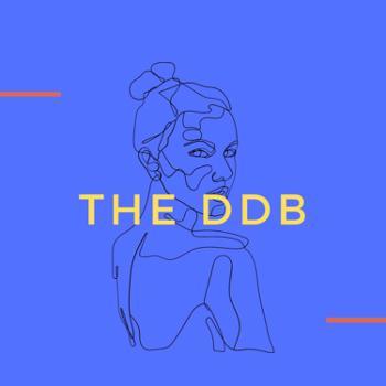 The DDB