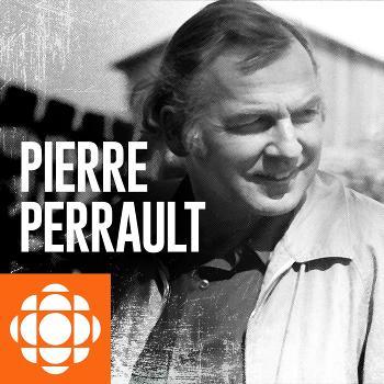 Pierre Perrault: un poète sans bon sens