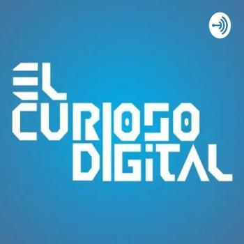 ECD Podcast