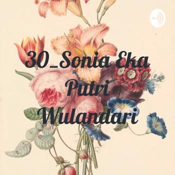 30_Sonia Eka Putri Wulandari
