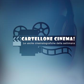 Cartellone Cinema