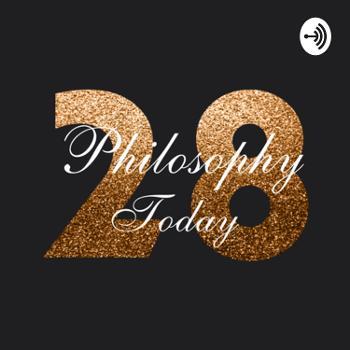 Philosophy Today