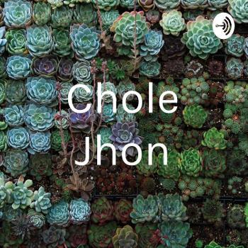 Chole Jhon