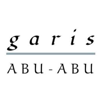 Garis Abu Abu